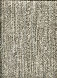 Essence Wallpaper FD23316 By Kenneth James Brewster Fine Decor For Options