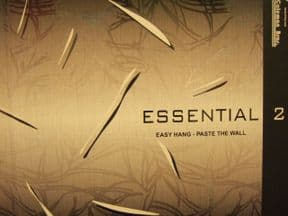 Essential Wallpaper By Colemans