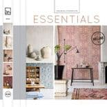 Essentials By BN Wallcoverings For Tektura