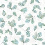 Evergreen Wallpaper 7303 By Galerie