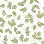 Evergreen Wallpaper 7305 By Galerie