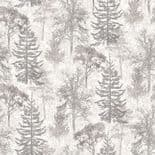 Evergreen Wallpaper 7311 By Galerie
