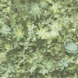 Evergreen Wallpaper 7320By Galerie