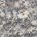 Evergreen Wallpaper 7321 By Galerie
