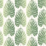 Evergreen Wallpaper 7325 By Galerie