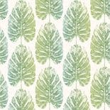 Evergreen Wallpaper 7326 By Galerie
