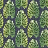 Evergreen Wallpaper 7328 By Galerie