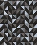 Evergreen Wallpaper Zita Midnight EVE705 or EVE 705 By Zoom For Colemans
