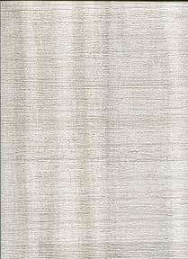 Evolve SketchTwenty3 Wallpaper Tropez Smoke Grey EV01132 EVO1132 By Tim Wilman For Blendworth