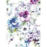 Florescence Wall Panel Idyllique FLRE 8939 52 40 FLRE89395242 By Casadeco