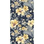 Florescence Wallpaper Luxembourg FLRE 8234 65 06 FLRE82346506 By Casadeco