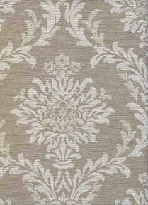 Florient Wallpaper FL75510 By Grandeco For Galerie