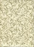 Folio John Morris Wallpaper Florence VFL406 By Newmor For Dixons Exclusive