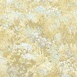 French Impressionist Wallpaper FI70705ByWallquest EcochicForToday Interiors