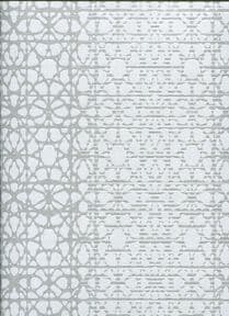 Frozen Fusion Broken Frost Wallpaper 82000 By Hooked On Walls For Today Interiors