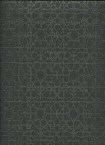 Frozen Fusion Broken Frost Wallpaper 82002 By Hooked On Walls For Today Interiors