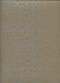Frozen Fusion Broken Frost Wallpaper 82003 By Hooked On Walls For Today Interiors