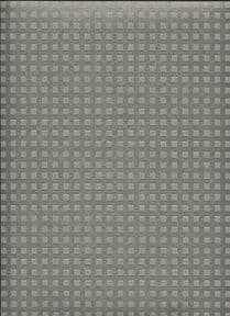 Frozen Fusion Fragments Wallpaper 82104 By Hooked On Walls For Today Interiors