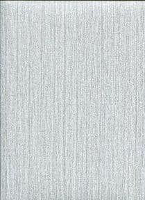Frozen Fusion Freeze Wallpaper 82010 By Hooked On Walls For Today Interiors