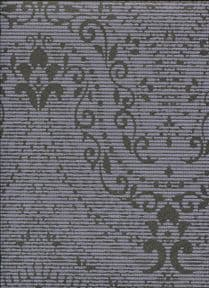 Frozen Fusion Frozen Arches Wallpaper 82150 By Hooked On Walls For Today Interiors