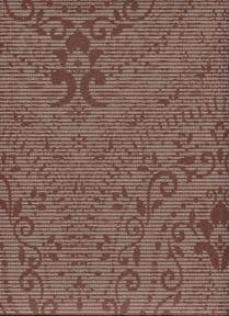 Frozen Fusion Frozen Arches Wallpaper 82153 By Hooked On Walls For Today Interiors