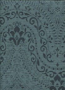 Frozen Fusion Frozen Arches Wallpaper 82157 By Hooked On Walls For Today Interiors