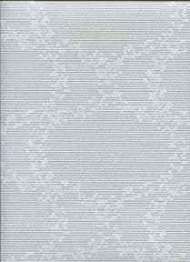 Frozen Fusion Mounted Fusion Wallpaper 82120 By Hooked On Walls For Today Interiors