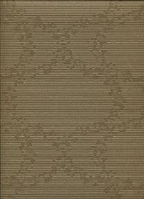 Frozen Fusion Mounted Fusion Wallpaper 82123 By Hooked On Walls For Today Interiors