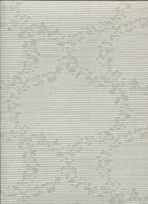 Frozen Fusion Mounted Fusion Wallpaper 82124 By Hooked On Walls For Today Interiors