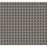 Gentle Groove Lattice Wallpaper 66551 By Hooked On Walls For Today Interiors