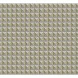 Gentle Groove Lattice Wallpaper 66552 By Hooked On Walls For Today Interiors