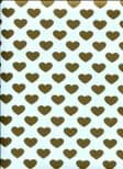 Gloockler Childrens Paradise Wallpaper 54151 By Marburg For Today Interiors