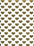 Gloockler Childrens Paradise Wallpaper 54152 By Marburg For Today Interiors