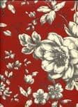 Grand Chateau 3 Wallpaper GC29837 By Norwall For Galerie