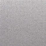 Graphite Embossed Eco Paper & Mica Sparkles Wallpaper GRA1006 By Omexco For Brian Yates