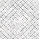 Homestyle Wallpaper FH37552 By Norwall For Galerie