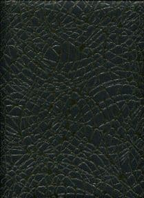 Illusions Mineral Foil Swirl Black/Silver Wallpaper 204100 By Arthouse For Options