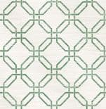 Insignia Wallpaper FD24409By Kenneth James For Brewster Fine Decor
