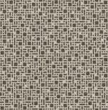 Mistral East West StyleWallpaper Bento 2764-24340 By A Street Prints For Brewster Fine Decor