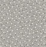 Mistral East West StyleWallpaper Bento 2764-24341By A Street Prints For Brewster Fine Decor