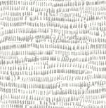 Mistral East West StyleWallpaper Runes 2764-24355By A Street Prints For Brewster Fine Decor