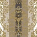 Italian Damasks 3 Wallpaper 3919 By Parato For Galerie
