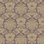 Italian Damasks 3 Wallpaper 3937 By Parato For Galerie