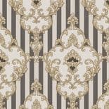 Italian Glamour Wallpaper 4603 By ParatoFor Galerie