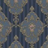 Italian Glamour Wallpaper 4607 By ParatoFor Galerie