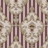 Italian Glamour Wallpaper 4608 By ParatoFor Galerie
