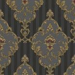 Italian Glamour Wallpaper 4609 By ParatoFor Galerie