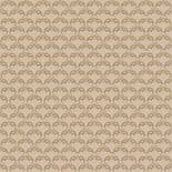 Italian Glamour Wallpaper 4632 By ParatoFor Galerie