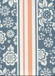 Jack N Rose Junior Wallpaper JR4101 JR 4101 By Grandeco For Galerie