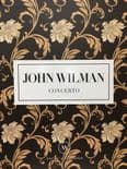 John Wilman Concerto By Design iD For Colemans